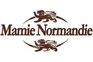 LOGO-MAMIE-NORMANDIE-CS6 web
