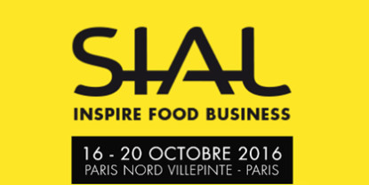 sial_2016
